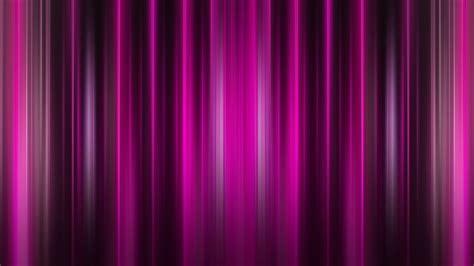 wallpaper purple curtain curtain lines purple lines