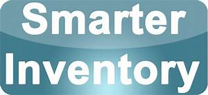 Optimize Inventory   Control and Lower Inventory   Smarter ...