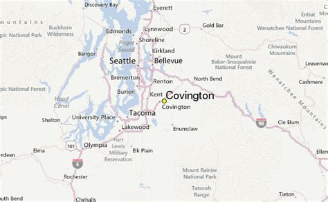 covington weather station record historical weather for