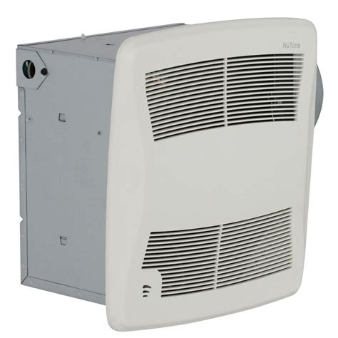humidity sensing bathroom fan with light nutone ultra green with humidity sensing 110 cfm ceiling