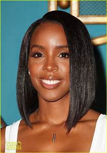 Ten Things Your Boss Needs To Know About Kelly Rowland ...
