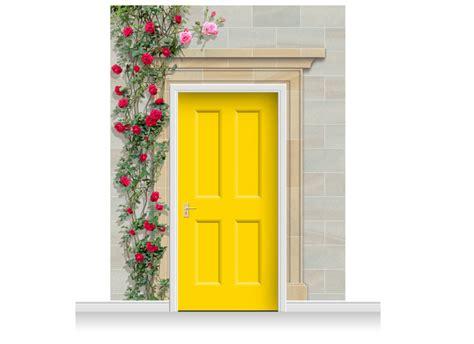 dorchester door and window dorchester door the only place in town for pre hung door