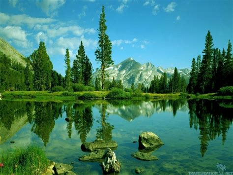 beautiful landscapes wallpaper gallery