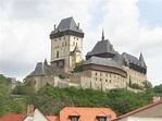 Bohemia - Wikipedia