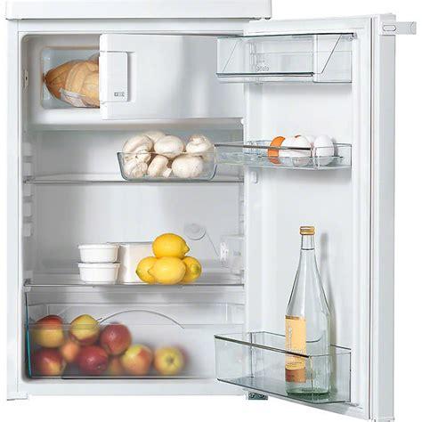 miele k12012s2 freestanding 55cm undercounter refrigerator