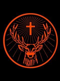jaegermeister logos