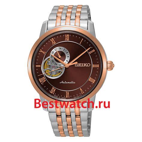 Золотые браслеты от SOKOLOV. Купить на сайте бренда