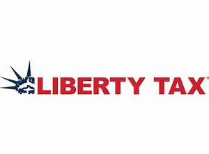The Best Tax So... Liberty Tax