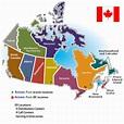 Canadian Zip Code Ontario - intercamsub