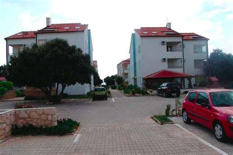 Appartamenti Novaljia by Appartamenti Novalja Novalja Appartamento Iii 6 4