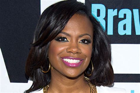 Kandi Burruss Bedroom Kandi Net Worth by Kandi Burruss Net Worth In 2018 The Gazette Review