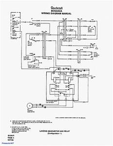 Curtis Snow Plow Wiring Harness Diagram
