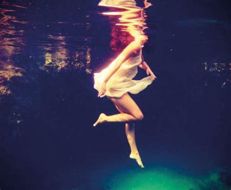images  fotos bajo el agua  pinterest