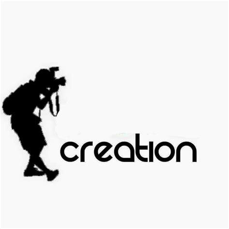 logos royal editing world