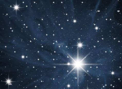 galaxy  stars ml bn
