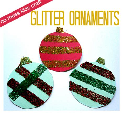 winterland inc glitter ball ornaments ornaments glitter division of global affairs