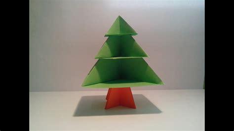como hacer un 225 rbol de papel pegamento decoraci 243 n