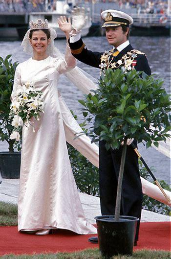 royal order  sartorial splendor wedding wednesday