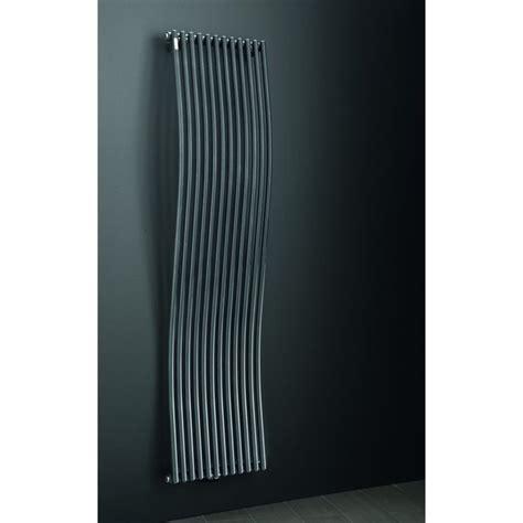 e bureau virtuel reims radiateur electrique decoratif vertical 28 images