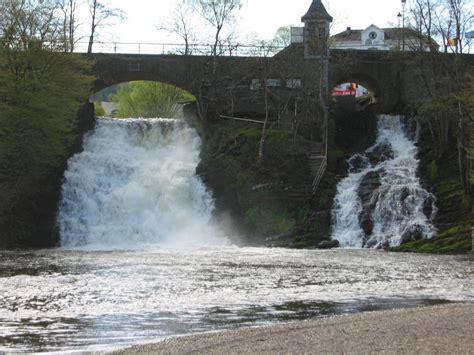 Waterfalls Of Coo Belgium.jpg