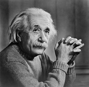 Do Scientists Pray? Einstein Answers a Little Girl's