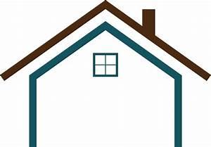 House Best Png 10945 TransparentPNG