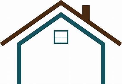 Outline Transparent Care Clipart Cliparts Clip Homes