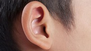 Now Ear This: A New App Can Detect a Child's Ear Infection ...