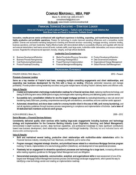 Salesforce Business Analyst Resume by Salesforce Business Analyst Resume India Tips For A