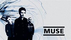 Muse - Lyrics Wallpaper by catgirl93 on DeviantArt