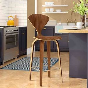 The, 11, Best, Bar, Stools, Of, 2020