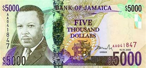 Jamaican Dollar  Paper Monetary Unit, The Note, A. Energy Companies Houston Breast Pump Schedule. Ken Fisher Investments Complaints. Physical Therapy Assistant Schools In Orlando. What Is A Term Life Insurance Policy. Marriage And Family Therapy Schools. How To Apply For College Loans. Country Companies Home Insurance. Master Of Healthcare Administration Programs
