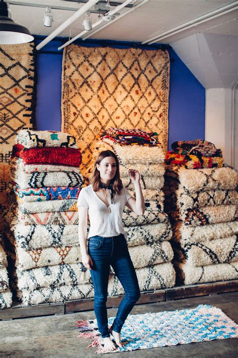 Where To Buy A by Where To Buy The Best Moroccan Rugs Cheetah Is The New