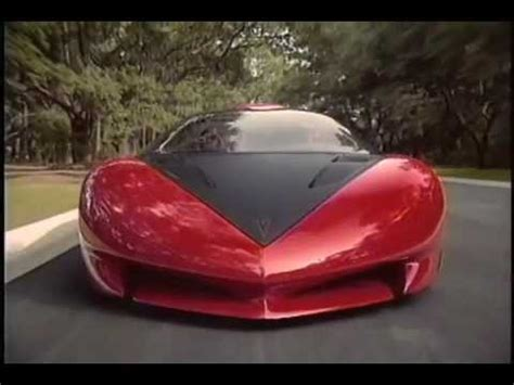 pontiac banshee  longer  youtube