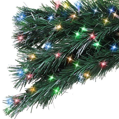 grandlite company christmas lights best christmas lights to make your home shine bright this