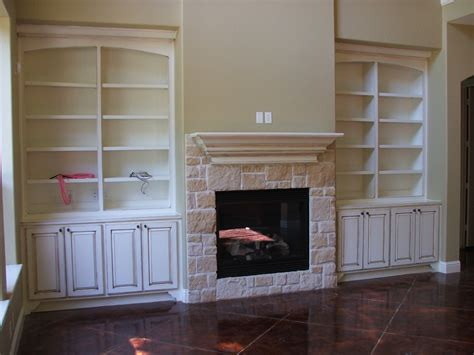 bookcases next to fireplace pdf download built in bookcase fireplace plans plans