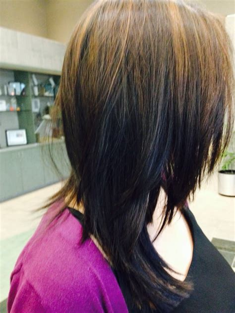 """Kimberly """"blended Highlights"""" Translates To Only"""