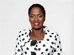 'What's Happening!!' co-star Danielle Spencer is ailing
