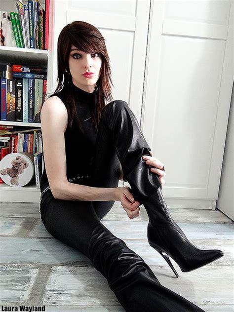 leather legs body asos pantalon asos ankle