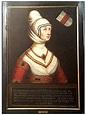 Margaretha von Österreich (1416–1486) – Wikipedia