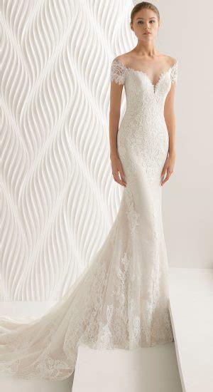 robe de mariee boutiques collections de robes de