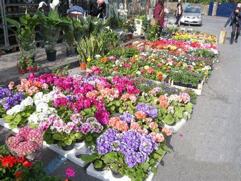 mercato dei fiori napoli i 10 migliori mercatini di napoli napoli da viverenapoli