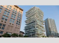 Properties in Downtown Beirut, luxury apartments in Beirut