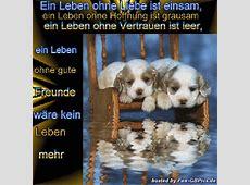 Freunde Sprüche Gästebuchbild Facebook BilderGB Bilder
