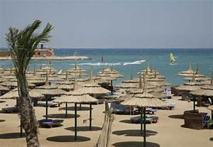 sunrise select garden beach resort hurghada safaga With katzennetz balkon mit garden beach hotel hurghada