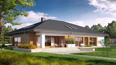 house plans archives stylish home
