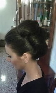 Updo Hairstyles 60's | Behairstyles.com