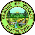 File:Seal of Tulare County, California.png - Wikipedia
