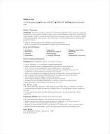 entry level welding resume templates welder resume template 6 free word pdf documents free premium templates