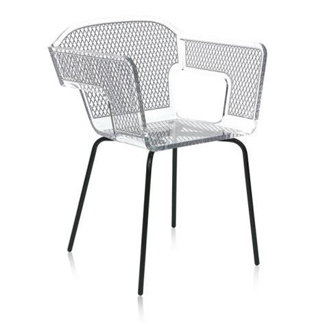 chaise design transparente home design architecture cilif